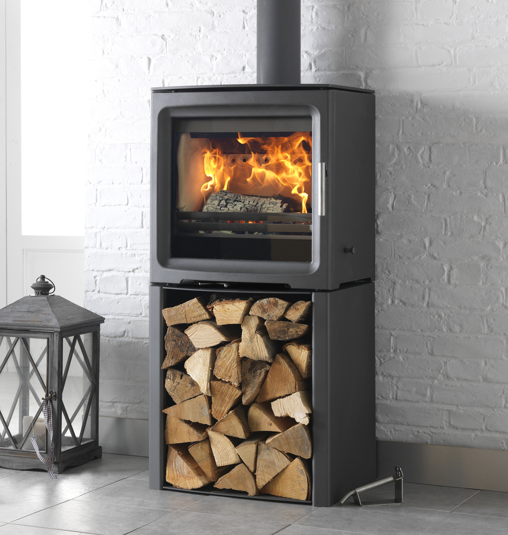 purevision hd stove heat products fireplace design manchester