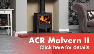 Wood Stoves Manchester