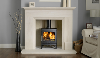Wood Stoves Sale